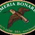 III° Trofeo Armeria Bonardo