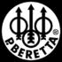 Beretta day