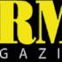 Articolo Armi Magazine