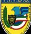 Campionato Federale F.I.T.D.S. 2020