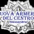 """IV° Regional Championship Piemonte 2020 I° prova – V° Trofeo """"Nuova Armeria del Centro"""""""